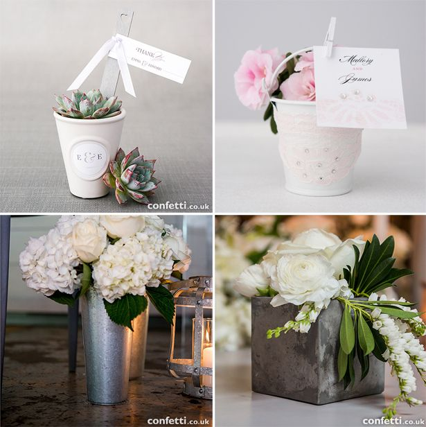Wedding Favours Diy Uk : images about Wedding DIY Ideas on Pinterest Wedding favours ...