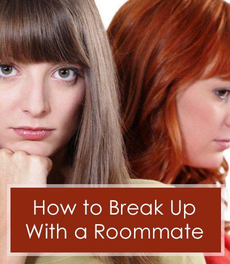 A Simple Way to Break a Bad Habit