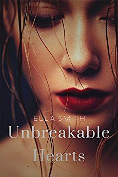 Leggere In Silenzio: SCRITTORI EMERGENTI #3 : Unbreakable Hearts di Ell...