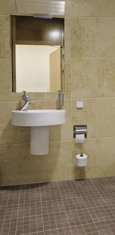 16 best bathrooms images on pinterest bathroom mercury and homes vitromex dailygadgetfo Gallery