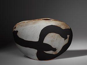 Monika Debus - ceramics