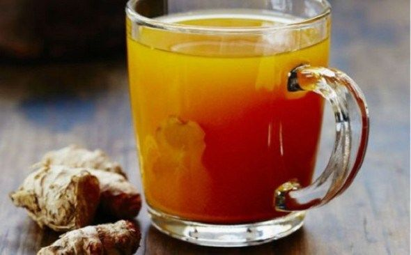RiseEarth : This Drink Melts Kidney Stones, Cures Liver Cancer And Cleans And Destroys Cancer Cells