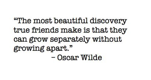 Oscar Wilde Friendship Quotes. QuotesGram Oscar Wilde Quotes On Friendship And Love