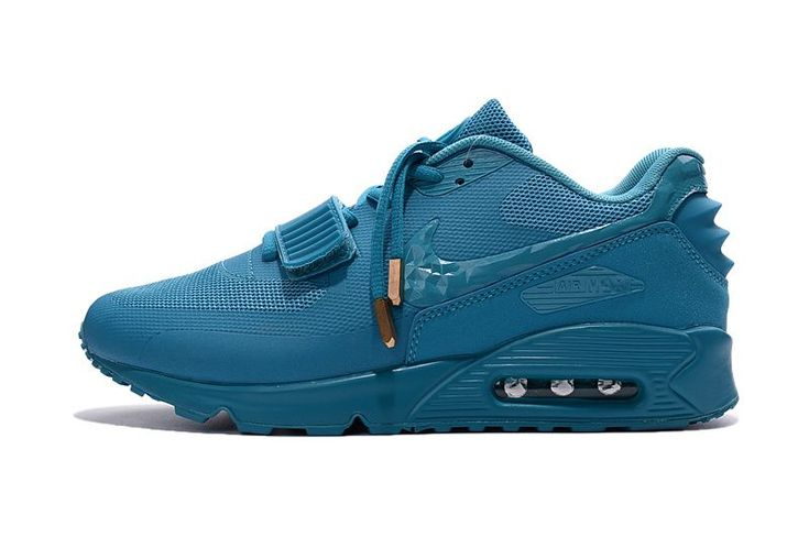 http://www.fryohobuy.com/femme-air-max-90-yeezy-bleu-soldes,nike-aire-max-90-femme,basket-air-max-90-femme-33876.html - femme air max 90 yeezy bleu soldes,nike aire max 90 femme,basket air max 90 femme
