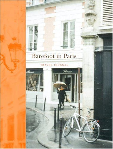Cafe Varenne Paris Ina Garten