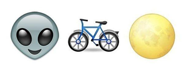 ¿Adivinas de qué Películas se trata según estos Emoticonos? #emoticonos #adivinanzas #juegos #películas