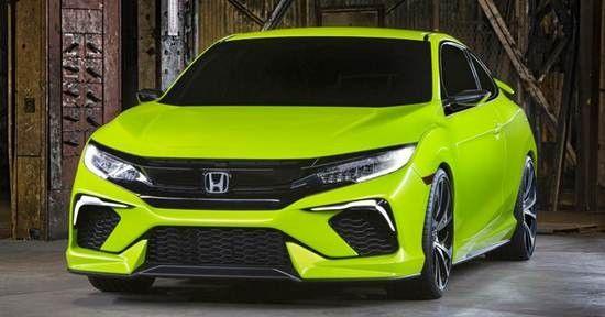 2017 Honda Civic Hybrid Review Malaysia