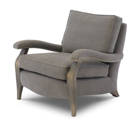 Vienna Accent Chair £699 #meyerandmarsh #livingroomideas