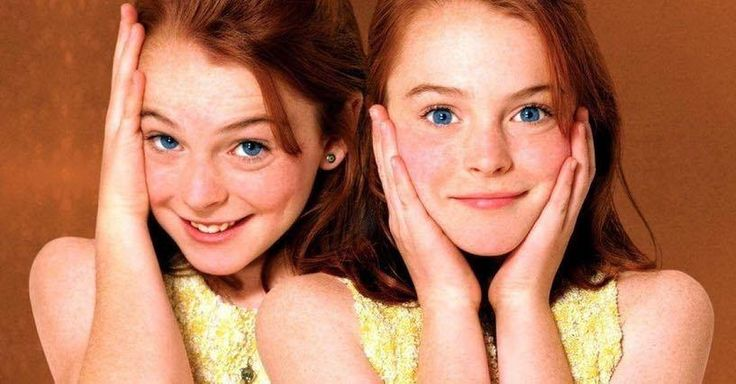 The films on this list of the best movies for girls have been ranked as the absolute best by the community, when it comes to movies that tweens will love to watch during sleepovers. These films feature strong female characters facing crisis, learning from their mistakes, and kicking butt. Any impr&...