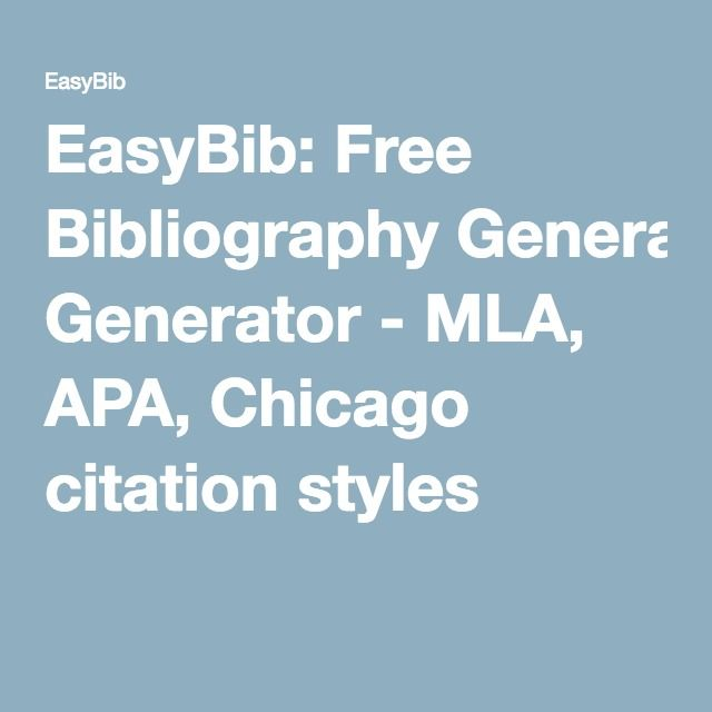 apa style citation creator Apa citation generator citation creator – mla citation, mla pertaining to apa format citation maker 2018 mla format citation maker | letter and format corner with.
