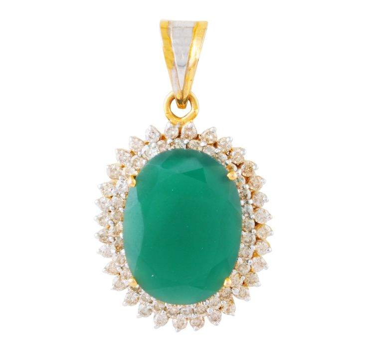 #diamond #pendant #color #season #mehrasons #jewellers #gold #ethnic #indian