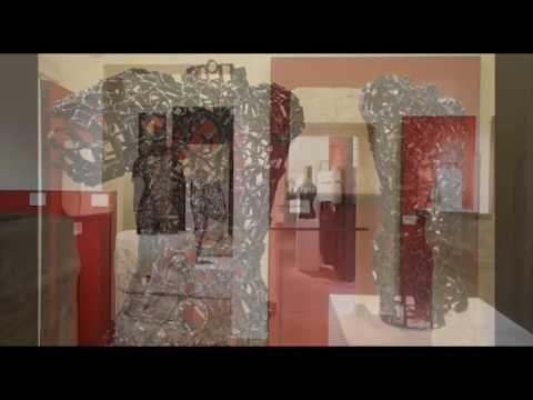 AKELO - ANDREA CAGNETTI. Exhibition/mostra 2016
