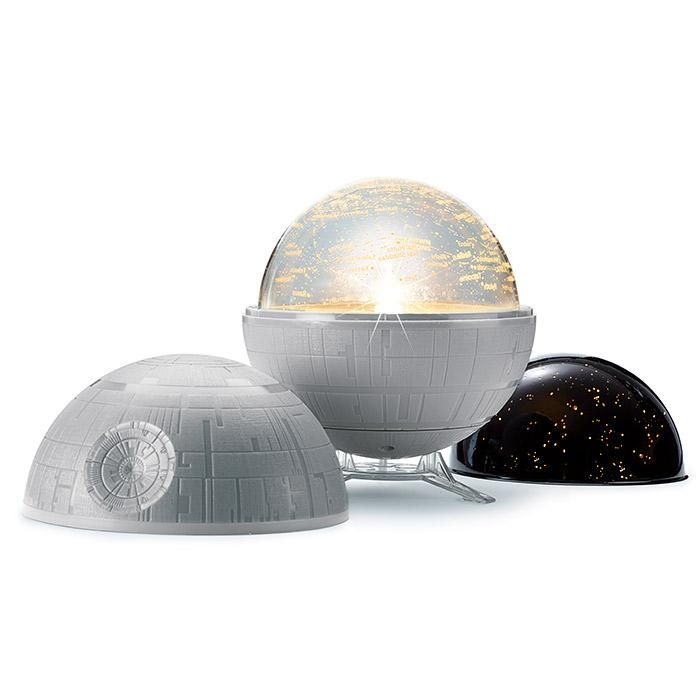 Star Wars™  Death Star Planetarium | Avon. Outer space! A gift of the galaxy. Light up the galaxy in your own room with this battery operated planetarium. NEW and NOW!  Regularly $29.99.  Shop online with FREE shipping with any $40 online Avon purchase.  #Avon #Home #HomeDecor #CJTeam #Christmas #StarWars #Kids #DeathStar #AvonLiving #Gift Avon Living Online @ www.thecjteam.com