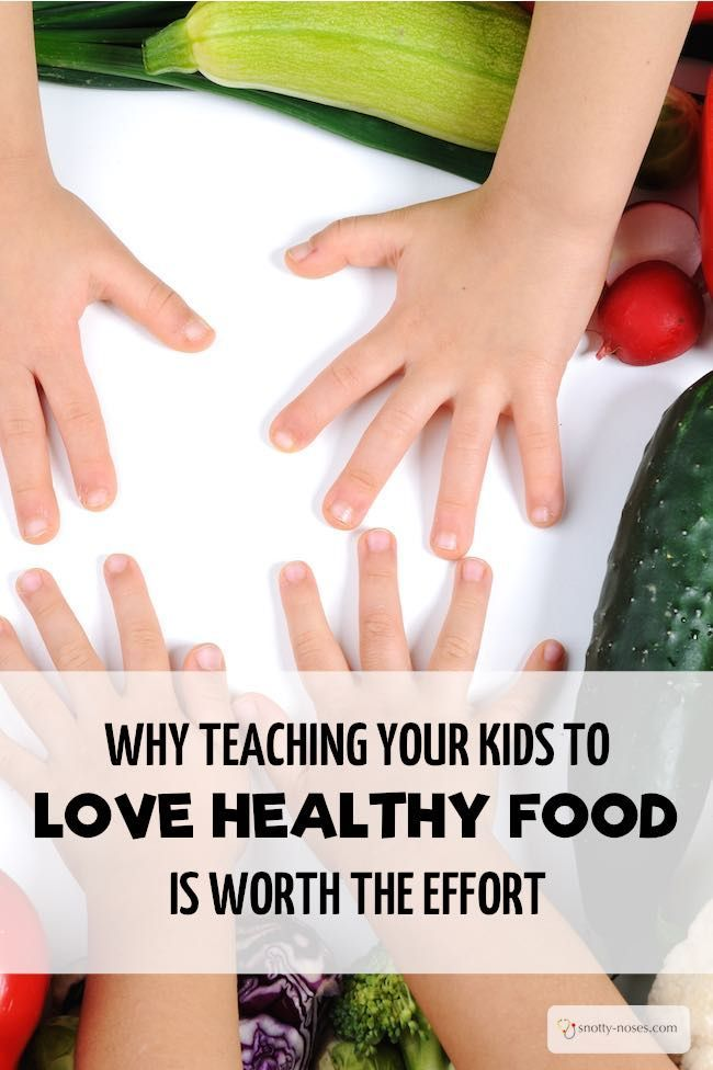 benefits of eating healthy essay The more we eat healthy, the less natural it feels to reach for a piece of cookie or a bag of chips when we get hungry it is then not a matter of depriving ourselves.