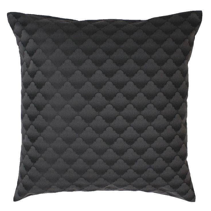 details zu kissenbezug 60x60 cm kachel couchkissen feste qualit t kissenh lle kissen deko ebay. Black Bedroom Furniture Sets. Home Design Ideas