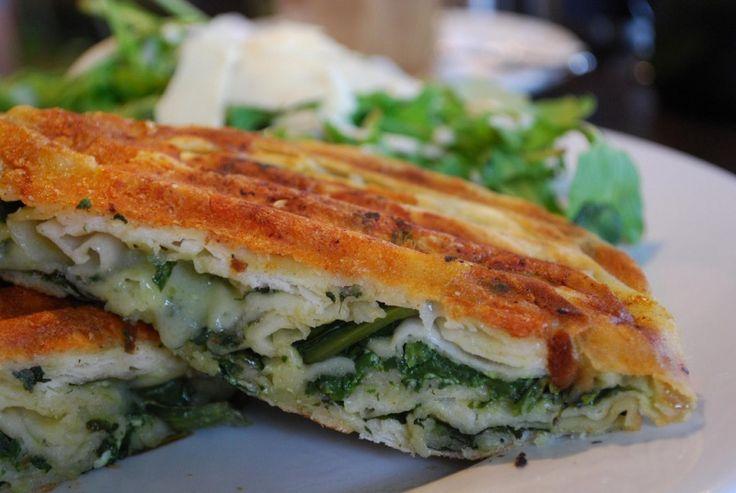 Plus de 1000 idées à propos de Cuisine albanaise sur Pinterest ...