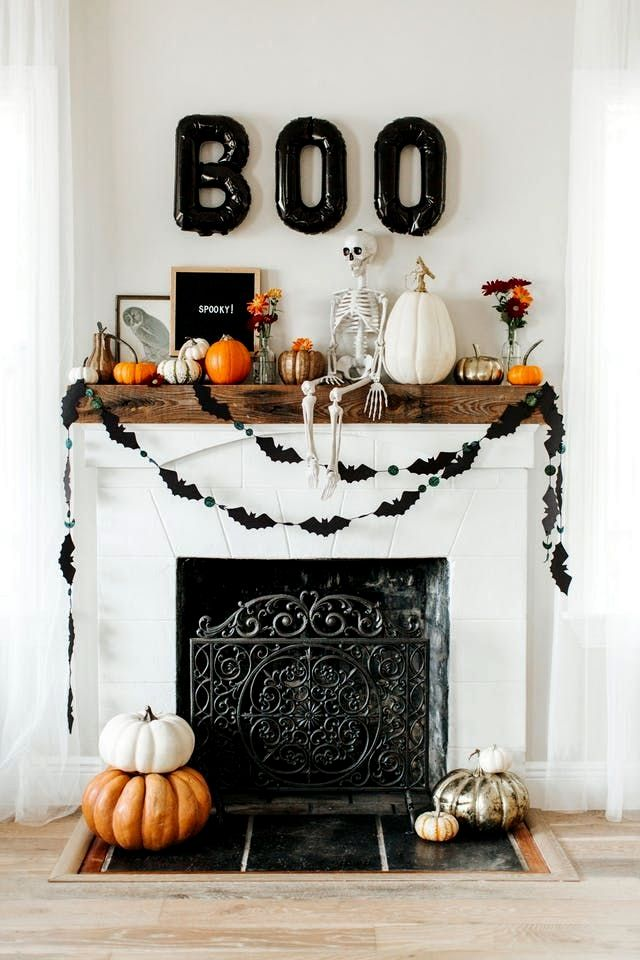 Decoration Ideas Decorationideas Halloween Decorations Indoor Halloween Home Decor Fall Halloween Decor,How To Make A Small Bunk Bed In Minecraft
