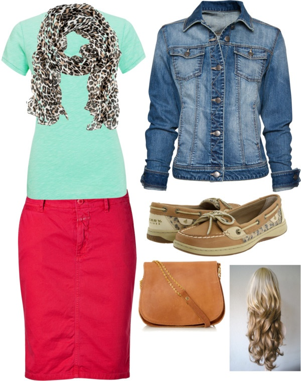 """casual Saturdays 2"" by samantha-lawler on Polyvore"