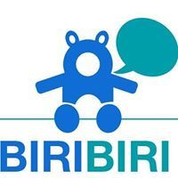 Biri Biri | Λογότυπο https://www.facebook.com/Biri-Biri-To... Το λογότυπο σας χτίζει το brand name σας! είναι μοναδικό και σας χαρακτηρίζει. Η δημιουργία του πρέπει να γίνεται μόνο από επαγγελματίες. Σας ευχαριστούμε, Ρούπας Κωνσταντίνος Σύμβουλος marketing επιχειρήσεων. http://kofa.gr/roupas-konstantinos/ Biri Biri | Λογότυπο