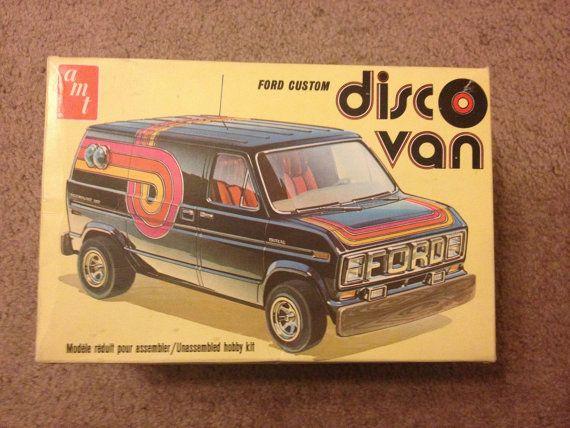 625 Best Vintage Model Kit Boxes Images On Pinterest Box Art