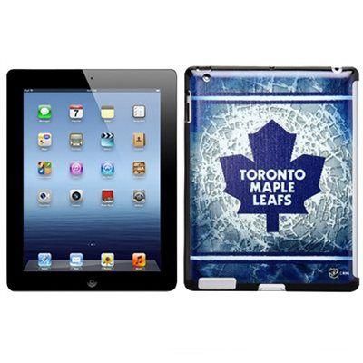 Toronto Maple Leafs iPad 3 Cover