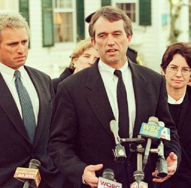 biography of joseph patrick kennedy essay Joseph patrick kennedy jr was born on july 25, 1915, at his parents' rented summer house in hull, massachusetts, near boston his father and namesake was the son.