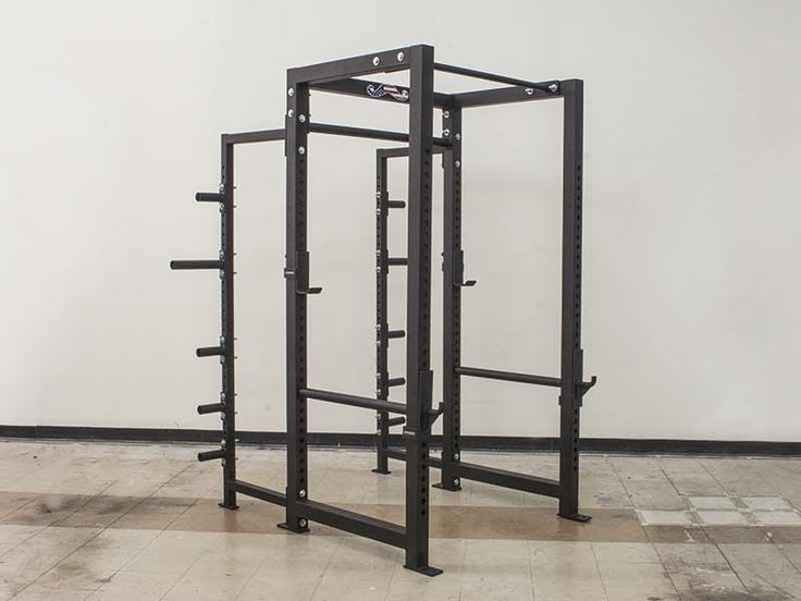 Best sorinex power rack images on pinterest