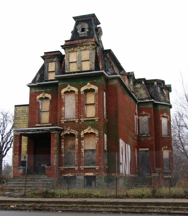 269 Best Images About ABANDON PLACES & RUINS IN MICHIGAN