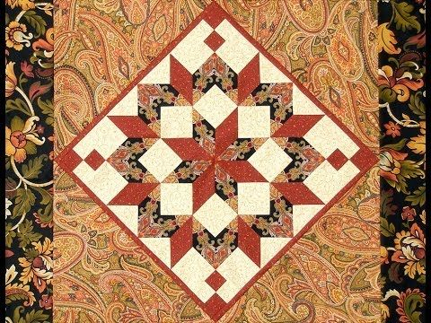 51 best Youtubes of Sharlene Jorgenson's Quilting images on ... : youtube quilting ideas - Adamdwight.com