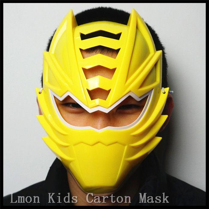Партия Косплей Мстители Marvel Superhero маска для детей и ...