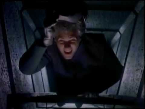 ▶ STYX - Mr. Roboto (music video) HQ - YouTube I HATE THIS SONG> DENNIS DEYOUNG RUINED A BAND WITH GREAT POTENTIAL...dick, this whole album was just ridiculous....I don't like a lot of music from this year, but this I think I dislike the most.
