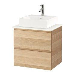 Elementi s umivaonikom - Elementi s umivaonikom - IKEA