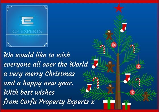 We are just about to close the office for the holidays and we will re open on Thursday 7th January 2016. Heartfelt thanks for your continued support.