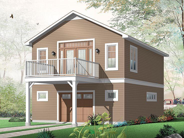 Best 25+ Garage apartments ideas on Pinterest | Garage apartment ...