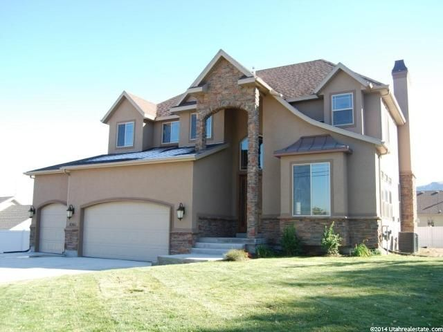 Your one stop for all the homes for sale in Utah is http://www.utah-home-search.com/fine/real/estate/newsearch/lndgname/homessaleu/Homes_for_Sale_in_Utah_County___Townhomes_for_Sale_in_Lehi_Utah . Visit them for all the exciting deals on homes for sales in Utah. The wide variety of homes for sale in Utah at Utah Home Search will cater to all kinds of needs and requirements.