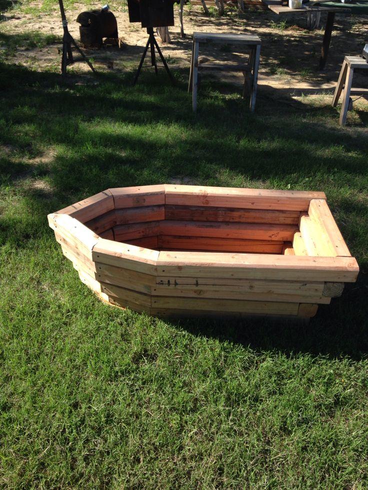 253 best images about woodcraft on pinterest desk plans Pallet boat plans