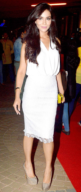 Humaima Malik Sexy Pics Simple 8 best tab a images on pinterest | pakistani, bollywood fashion