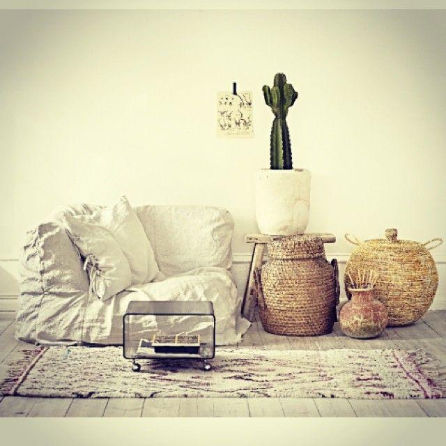 Instagram photo by @marieolssonnylander (Marie Olsson Nylander)   Iconosquare