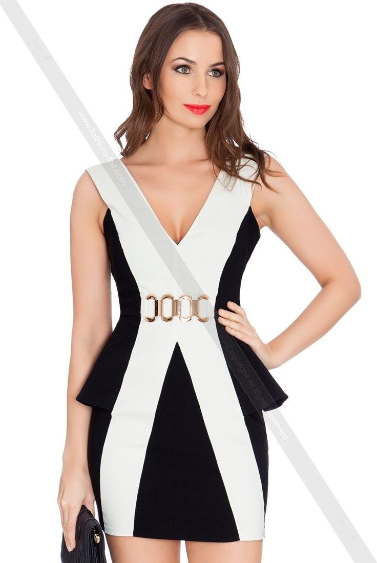 http://www.fashions-first.dk/dame/kjoler/kleid-k1302-1.html Spring Collection fra Fashions-First er til rådighed nu. Fashions-First en af de berømte online grossist af mode klude, urbane klude, tilbehør, mænds mode klude, taske, sko, smykker. Produkterne opdateres regelmæssigt. Så du kan besøge og få det produkt, du kan lide. #Fashion #Women #dress #top #jeans #leggings #jacket #cardigan #sweater #summer #autumn #pullover