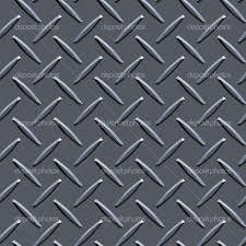 Resultado de imagem para textura de telha metalica