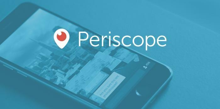 El Museo del Prado apuesta por el streaming con Periscope. Conoce su potente estrategia en este post. #Periscope #Museos