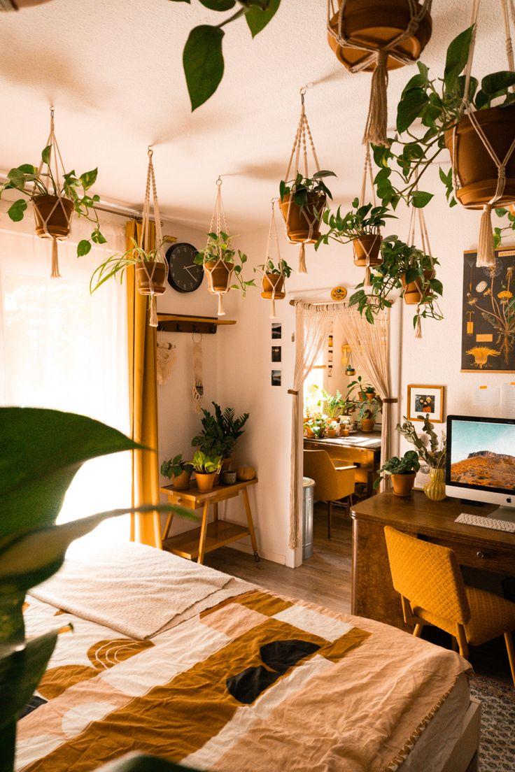 Shop my Home   Finde hier, wo Fridlaa ihre Möbel besorgt   Zimmer ...