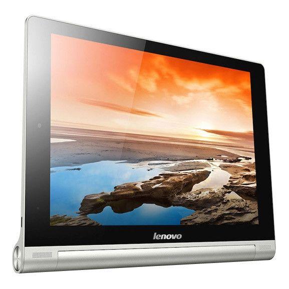 Original Lenovo B6000-H 8.0 inch MT8389 Quad Core Android 4.2 RAM 1GB ROM 16GB 3G Phone Call Tablet PC, GPS 5MP Camera