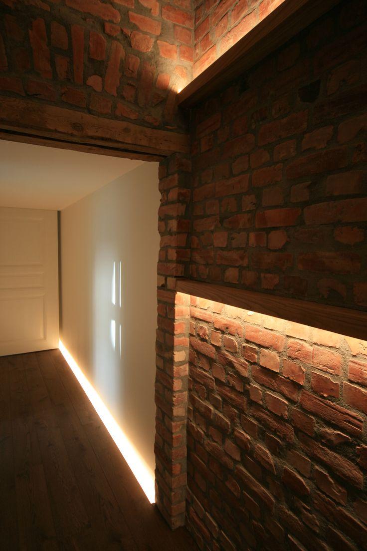 OG_ Apartment renovation