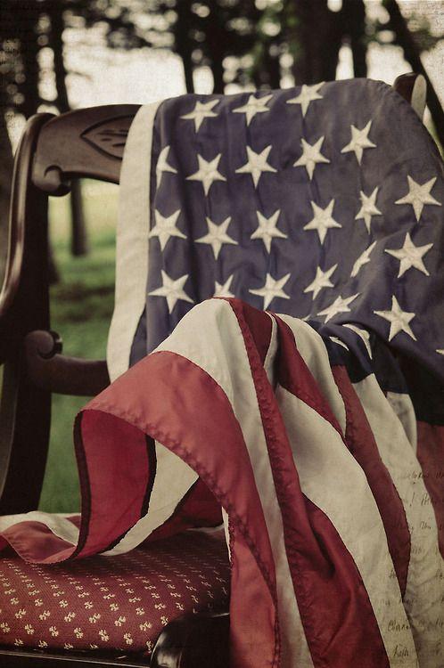 ~J       American flag ...liberty...freedom I pray my grandkids will still know it.