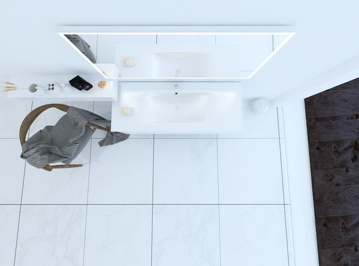 Más de 25 ideas increíbles sobre Badspiegel nach maß solo en Pinterest - badezimmerspiegel nach mass