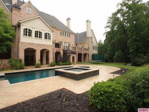 Best 25 Chrisley Knows Best House Ideas On Pinterest