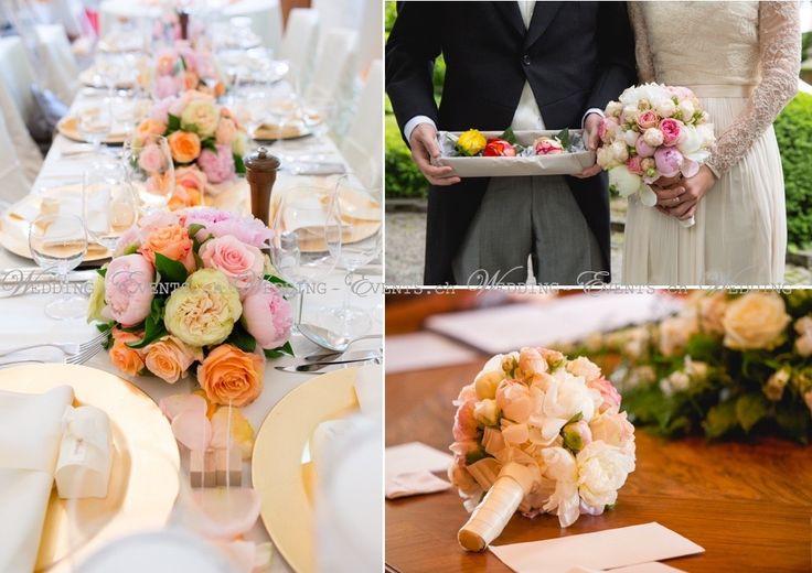 #Hochzeitsdekoration #Hochzeitsplaner #weddingdesign #weddingdecoration #wedding #Hochzeit #weddingplanner   #bridalbouquet #brautstrauss www.wedding-events.ch