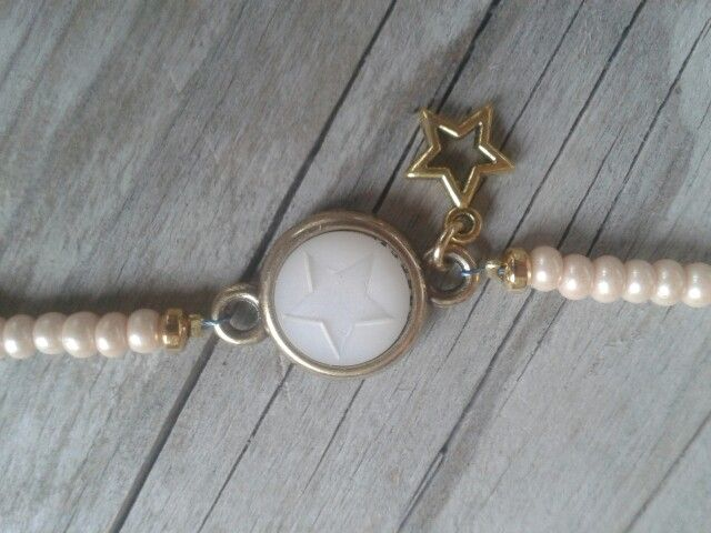 New armcandy.  Star beauty's.  Comming soon online by www.leeuw-design.nl