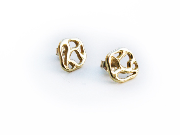 b-tal jewellery line two collection is now available at http://www.b-tal.com/